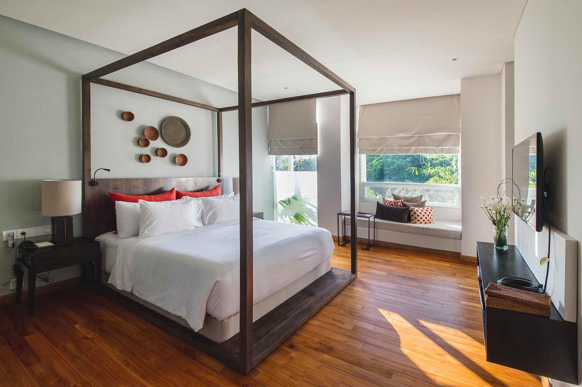 Bali Luxury 2 Bedroom Villas Jalan Petitenget, Seminyak, Bali 80361